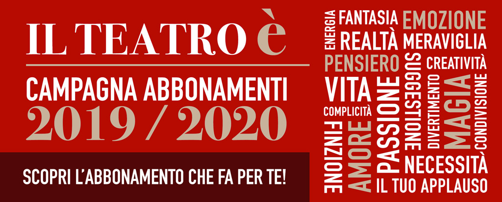 Stagione 2010-2020